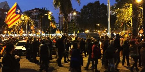Manifestació.jpg